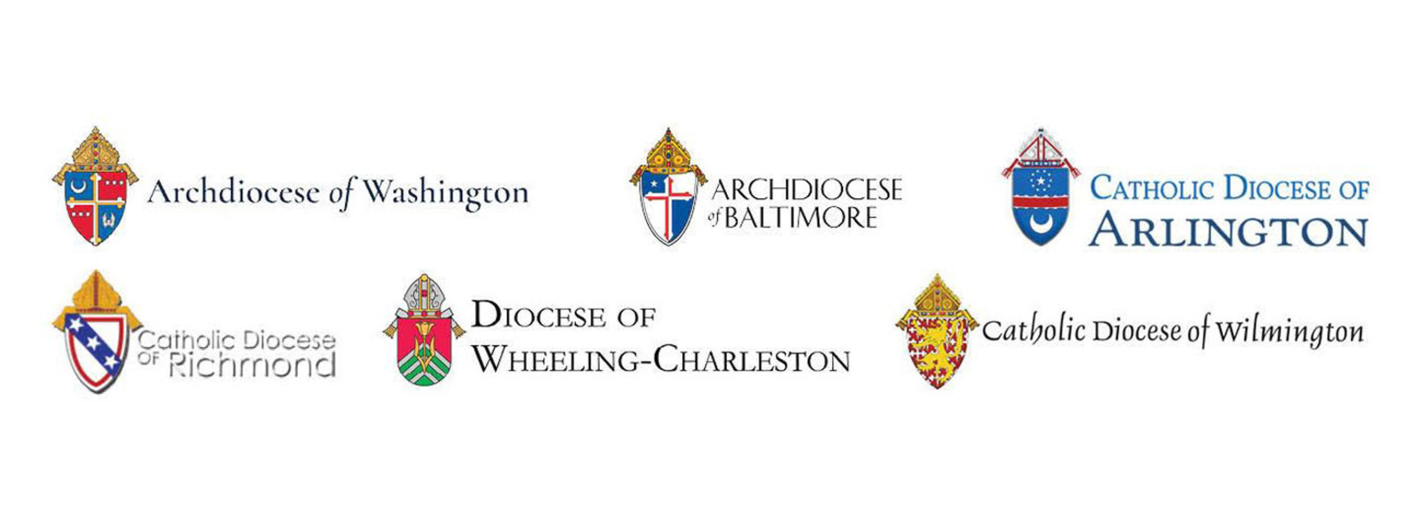 Archdiocese Images